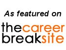 As featured on The Career Break Site