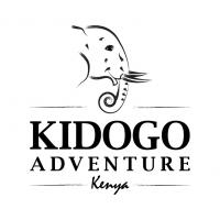 Kidogo Adventure - adventure through volunteering