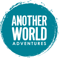 Another World Adventures