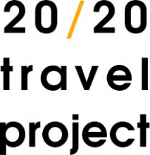 The 2020 Travel Project